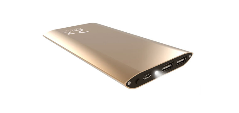 Dulla M50000 12000mAh Power Bank Review