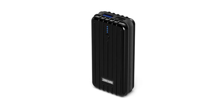 Zendure A2 6700mAh Portable Charger Review